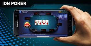 Belajar Bermain Judi Domino Qiu Qiu Pada IDN Poker