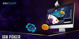 Tips Menang Dalam Bermain Judi Poker Online Indonesia