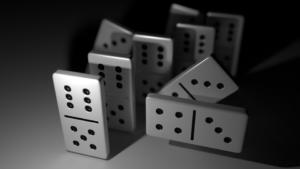 Mendaftar Permainan Paling Seru Judi Domino QQ ...