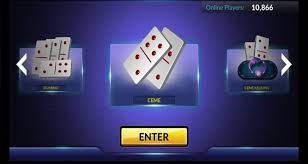 Jackpot Ceme IDN Poker Online
