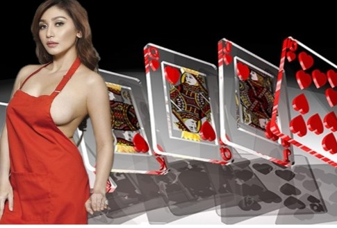 Memilih Agen Judi Poker Online Terpercaya