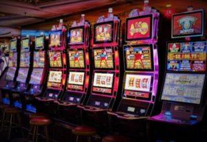 Rencana Saat Bermain di Situs Slot Spadegaming