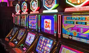 Cara Melakukan Deposit Sebelum Melakukan Taruhan Judi Slot Online